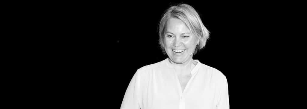 Renate Skaue Jørgensen