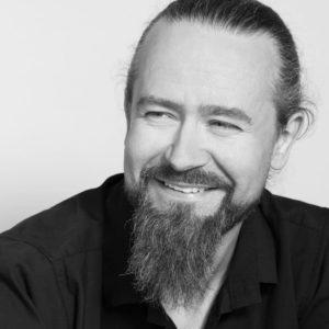 Roger Antonsen