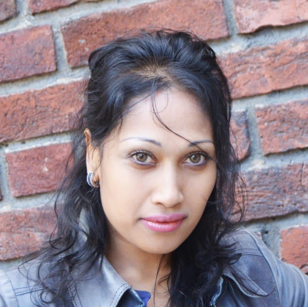 saera-khan