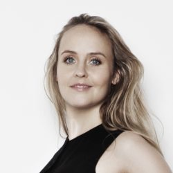 Sara Riis-Carstensen
