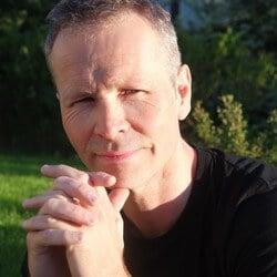 Stig Roar Wigestrand