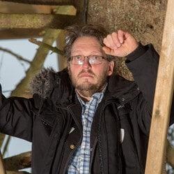 Tom Åge Myhren