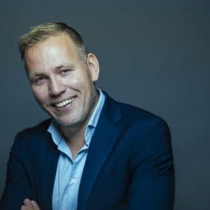 Tor Åge Eikerapen