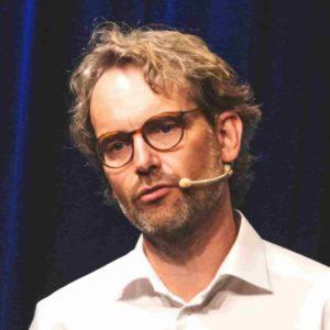 Tor Haugnes
