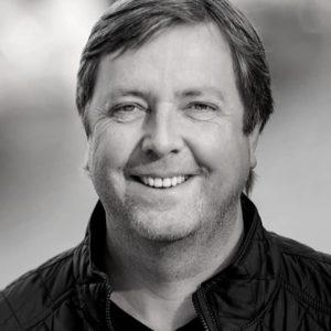 Tore Strømøy