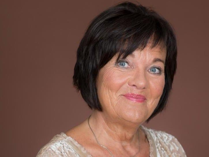 Anne-Gerd-Samuelsen