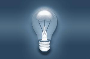 bulb_guides1