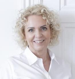 Cecilie Thunem-Saanum