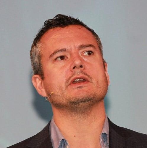 FrançoisSibbald