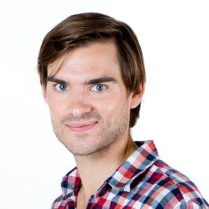Henrik Thodesen