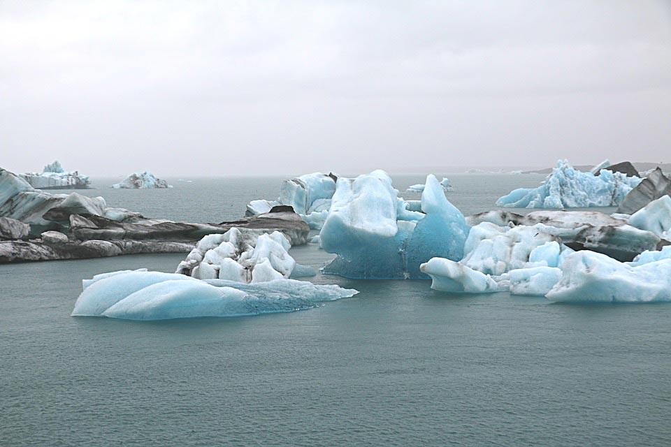 Klima og klimaendringer