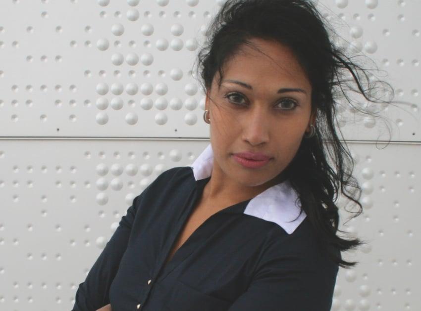 Saera Khans 10 beste tips til effektiv kommunikasjon