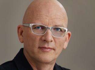 kjell-nordstrom-foredragsholder
