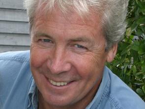 Knut Lystad adresse