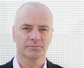 Lars Hjelset