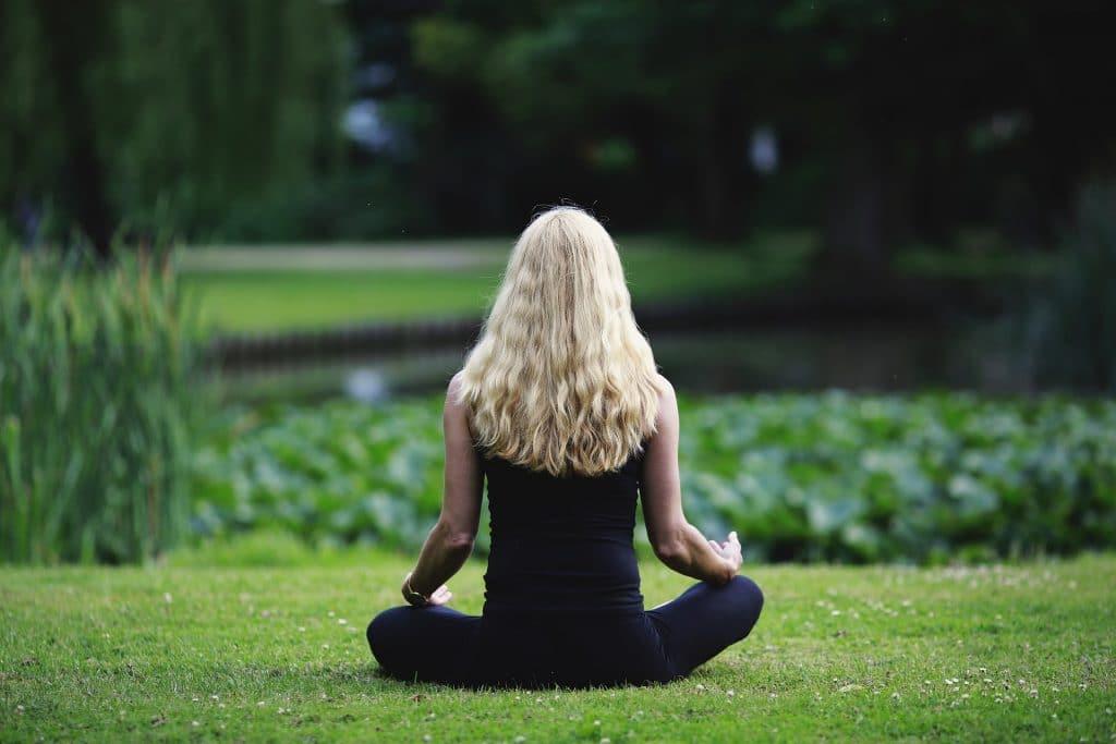 Få ned sykefraværet med fokus på stress
