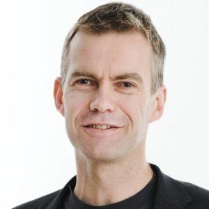 Erling Røed Larsen